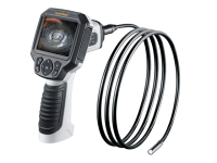 Laserliner VideoScope XXL - Recordable Inspection Camera 5m