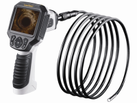 Laserliner VideoFlex G3 - Professional Inspection Camera 10m
