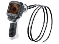Laserliner VideoFlex G3 - Professional Inspection Camera 1.5m