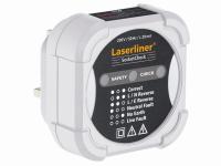 Laserliner Socket Check - Quick Socket Wiring Tester