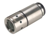 LED Lenser Automotive Recharge Torch Gift Box