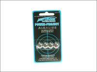 LED Lenser 7708 Alkaline Battery 1.5V (AG13) Pack of 4