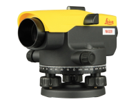 Leica Geosystems NA320 Optical Level 360° (20x Zoom)