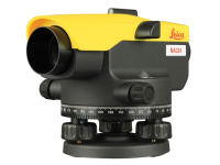 Leica Geosystems NA324 Optical Level 360° (24x Zoom)