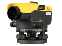 Leica Geosystems NA332 Optical Level 360° (32x Zoom)