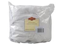 Liberon Cotton Rags 1kg
