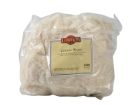 Liberon Cotton Waste 250g