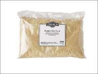 Liberon Rabbit Skin Glue 250g