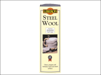 Liberon Steel Wool 0000 100g
