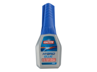 Loctite Hybrid Glue Bottle 50g