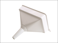 Lumatic FG12/B Garage / Tractor Funnel