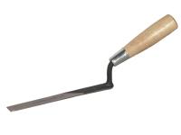 Marshalltown 503 Tuck / Window Pointer Wooden Handle 1/4in