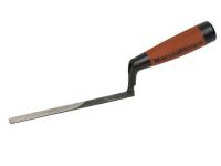 Marshalltown M503D Tuck / Window Pointer DuraSoft® Handle 6.5mm (1/4in)