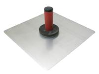 Marshalltown M6D Aluminium Plasterer