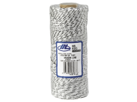 Marshalltown M635 Masons Line 152m (500ft) - Flecked White