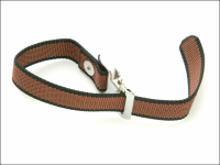 Marshalltown MP8 Toe Strap for Skywalker Stilts