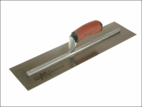 Marshalltown MXS77D Cement Trowel DuraSoft® Handle 460 x 115mm (18 x 4 1/2in)