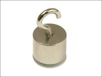 E-Magnets 605 Neodymium Deep Pot Magnet 15mm