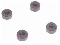 E-Magnets 630 Ferrite Magnet with Countersink 20mm