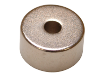 E-Magnets 650 Neodymium Disc Magnet 19mm