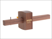 IRWIN Marples MR2049 Marking Gauge