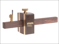 IRWIN Marples M2083 Cutting Gauge