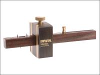IRWIN Marples M2153 Mortice & Marking Gauge