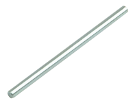 Melco T30 Tommy Bar 1/8in Diameter x 60mm (2.3/8in)