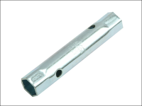 Melco TW11 Whitworth Box Spanner 5/16 x 7/16 x 125mm (5in)