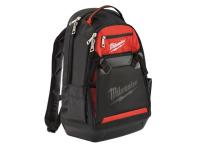 Milwaukee Job Site Backpack