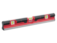 Milwaukee REDSTICK™ Concrete Level 60cm