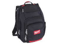 Milwaukee Tradesman Backpack