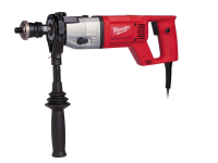 Milwaukee DD 2-160XE Diamond Drill 162mm Capacity Dry 1500 Watt 240 Volt 240V