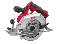 Milwaukee M18 HD18 CS-0 165mm Circular Saw 18 Volt Bare Unit 18V