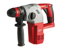 Milwaukee M28 HD28HX-0 SDS Plus 3 Mode Rotary Hammer 28 Volt Bare Unit 28V
