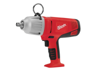 Milwaukee M28 HD28 IW-0 Heavy-Duty 1/2in Impact Wrench 28 Volt Bare Unit 28V