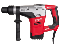 Milwaukee Kango K500ST 5kg SDS Max Chipping Hammer 1100 Watt 110 Volt 110V