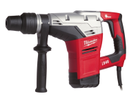 Milwaukee Kango 540S Combi Breaking Hammer - SDS Max 1100 Watt 240 Volt 240V
