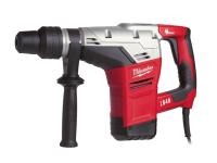 Milwaukee Kango 540S Combi Breaking Hammer - SDS Max 1100 Watt 110 Volt 110V
