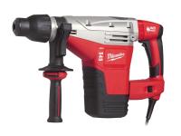 Milwaukee Kango 545S Combi Breaking Hammer - SDS Max 1300 Watt 110 Volt 110V