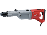 Milwaukee Kango 900S K Steel Breaking Hammer 1600 Watt 240 Volt