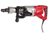 Milwaukee Kango 950K Drilling And Breaking Hammer 1700 Watt 240 Volt