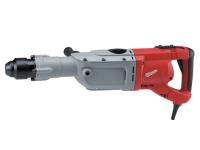 Milwaukee Kango 950S Combi Breaking Hammer - SDS Max 1700 Watt 240 Volt 240V
