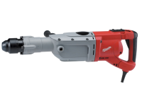 Milwaukee Kango 950S Combi Breaking Hammer - SDS Max 1750 Watt 110 Volt 110V