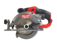 Milwaukee M12 CCS44-0 Cordless Circular Saw 12 Volt Bare Unit 12V