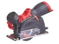 Milwaukee M12 FCOT-0 FUEL™ Cut Off Tool 12V Bare Unit