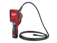 Milwaukee M12I CAV3-201C Inspection Camera