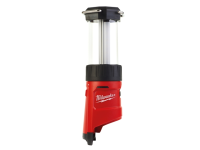 Milwaukee M12 LL-0 12V TRUEVIEW™ Lantern Bare Unit