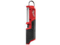 Milwaukee M12 SL-0 LED Stick Light 12 Volt Bare Unit 12V