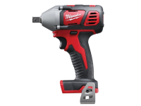 Milwaukee M18 BIW12-0 Compact 1/2in Impact Wrench 18 Volt Bare Unit 18V